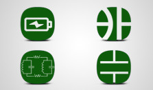 Circuit Board Fabrication & Assembly | Free PCB Software