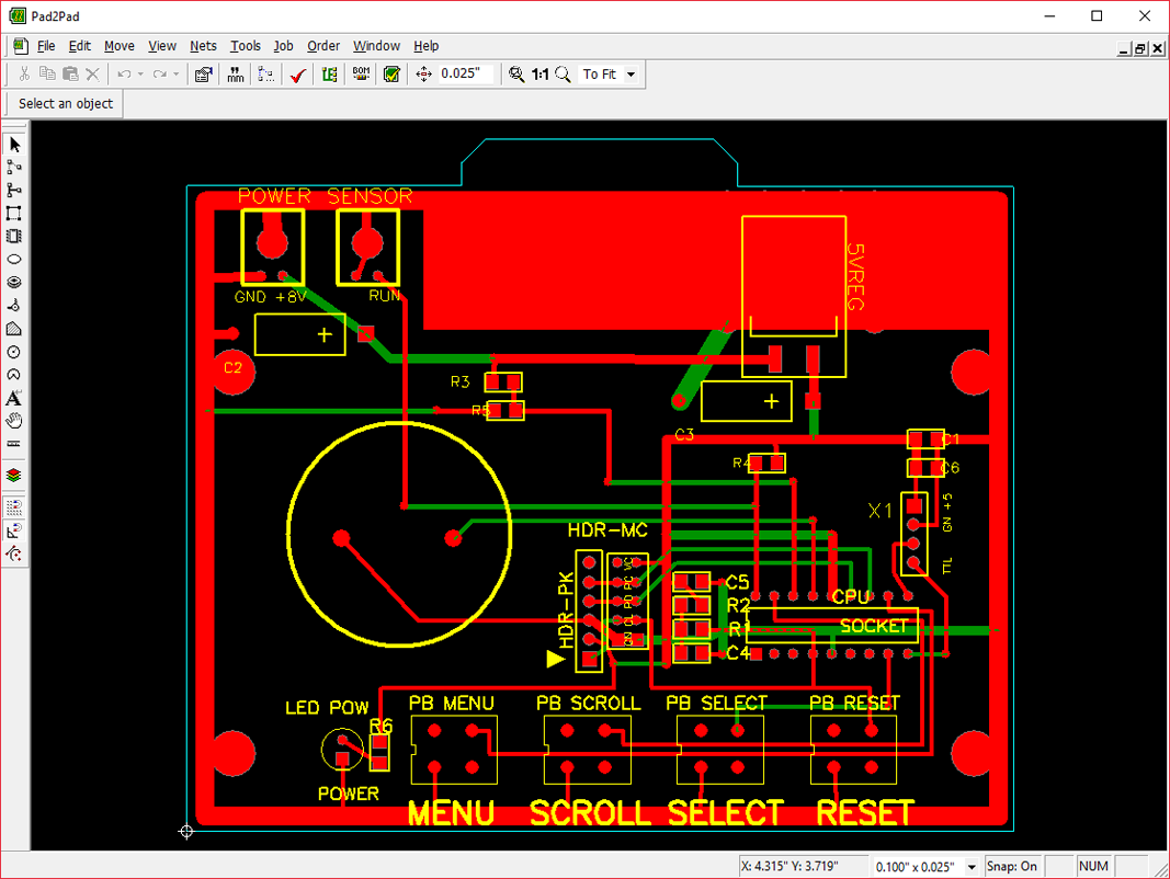 😱 Pcb design steps pdf | PCB Designing: How To Design a PCB